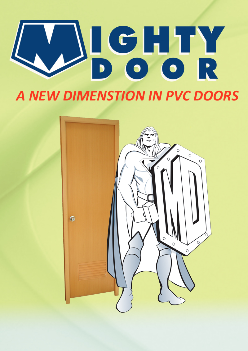 Mighty Door  sc 1 st  EMERALD Vinyl Corporation EMERALD Vinyl Corporation & EMERALD Vinyl CorporationMighty Door - EMERALD Vinyl Corporation
