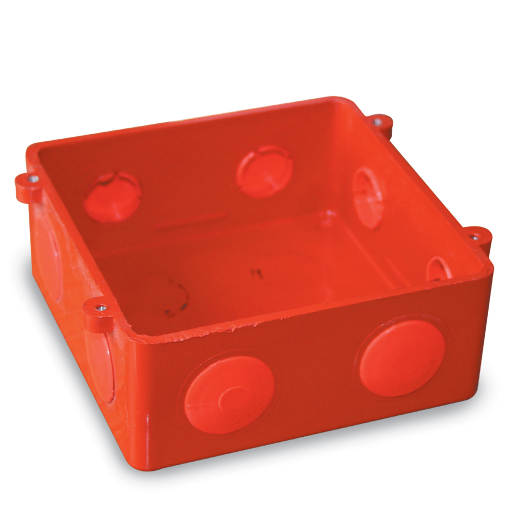 junction box bushing  junction  free engine image for user